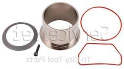 K-0650 Cylinder Service Kit  Oil-Less Air Compressor ** Genu