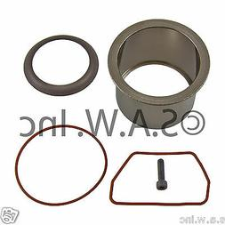 K-0650 Air Compressor Cylinder Sleeve Replacement Kit for De
