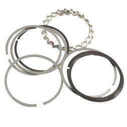 KK-4313 Piston Ring Kit fits twin cylinder air compressor pu