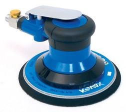 Kovax 910-0102M - 6 inch Dual Action Sander with Super Tack