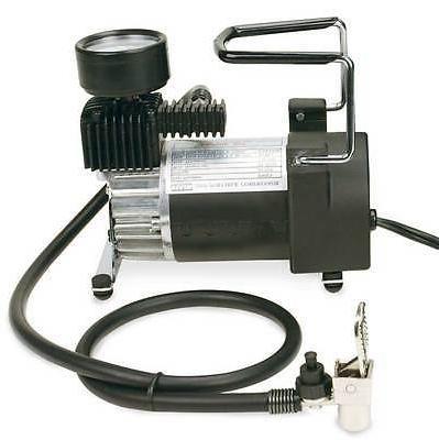 VIAR Compressor Kit