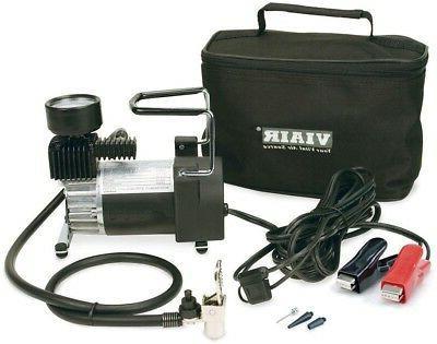 00093 portable compressor kit