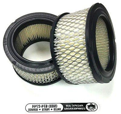 019 0023 air filter element 4 micron