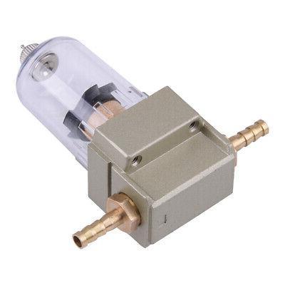 """1/4"""" AF2000-02 Pneumatic Air Filter/Dryer Separator A11"""