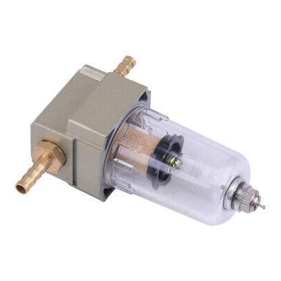 """1/4"""" Pneumatic Air Filter/Dryer A11"""
