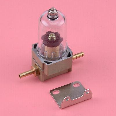 1 4 af2000 02 pneumatic compressor air