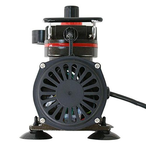ZENY Multi-Purpose Kit Custom Air Compressor Painting Kit with Gun Nail Supply Hose