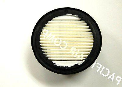 QUINCY 112845-10 FILTER ELEMENT AIR FITS FILTER
