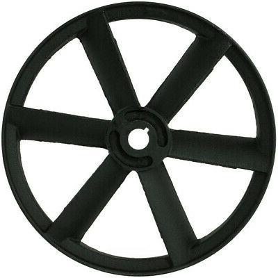 Air Flywheel in. Part Cast C601H C602H