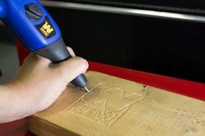 WEN Variable Electric Stencils Tools
