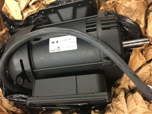 Ingersoll 23172604 HP, 230V/1Ph/60Hz