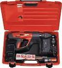 HIlti 244222 Kit DX 460-MX w/single baseplate direct fasteni