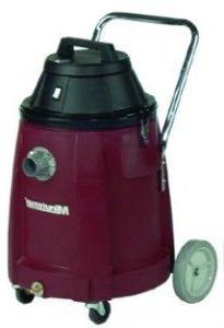 Minuteman 290 WET/DRY VACUUM