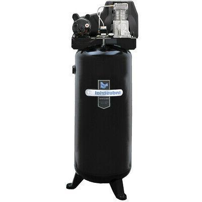 3 7 hp 60 gallon stationary air