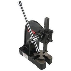 JET 333610 AP-1 Arbor Press 1-Ton