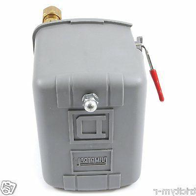 37005907 Rand Compressor / 135psi
