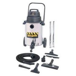 Shop-Vac 9252810 8-Gallon 6.5-Peak HP Industrial Wet/Dry Vac