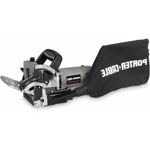 557 deluxe plate joiner kit