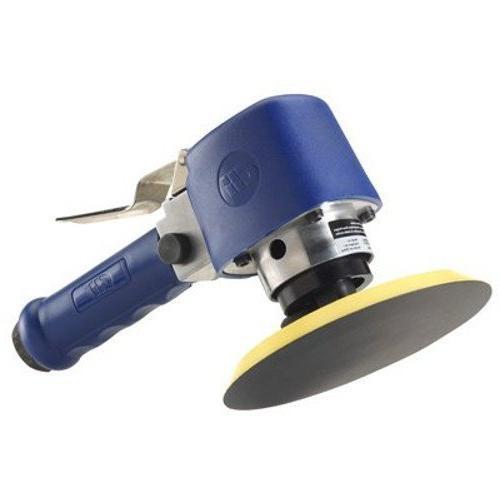 6 dual actio air sander