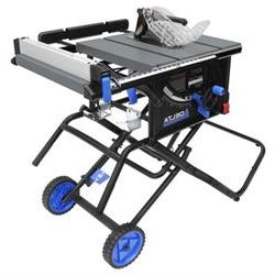 Table saws delta delta 36 6020 6000 series 15 amp 10 in portable table saw w keyboard keysfo Images