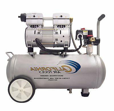 6010lfc 1 0 hp ultra