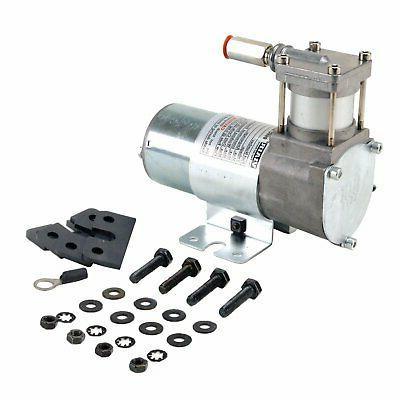 98 98c compressor kit