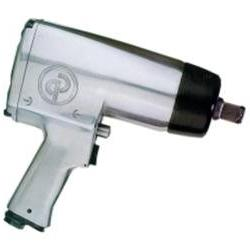 Chicago Pneumatic - 3/4 Inch Drive Air Wrench