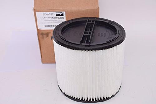 Dayton Filter, Cartridge - 2W435