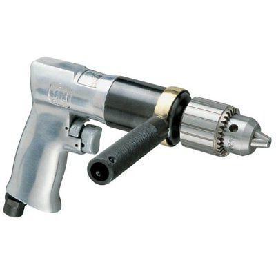 Ingersoll-Rand IR7803R 1/2 Heavy Duty Air Reversible Drill