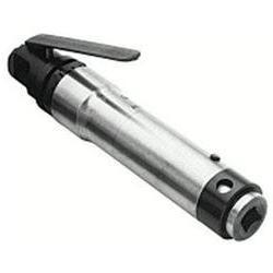 Ingersoll-rand Pneumatic Scalers - 172L