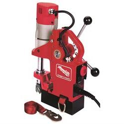 Milwaukee Electric Tool - 4270-20 - Magnetic Drill Press, 12