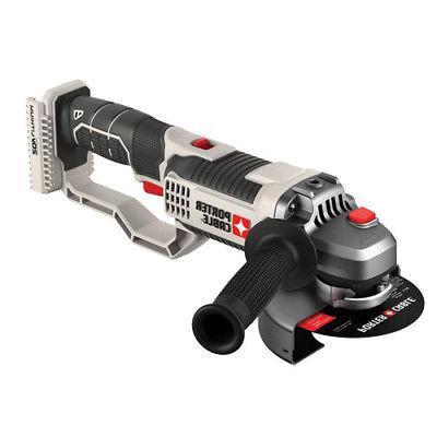 Porter-Cable PCC761B Cordless Bare Cut