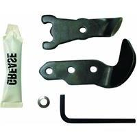 - Replacement Blades For Turboshear