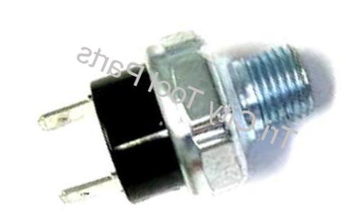 AB-9063227 Bostitch Air Compressor Pressure Switch  CAP2000P