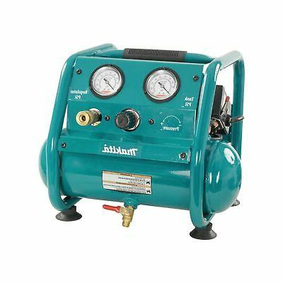 ac001 0 6 hp oil