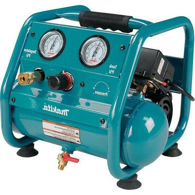 ac001 1 gallon 58 cfm oil free