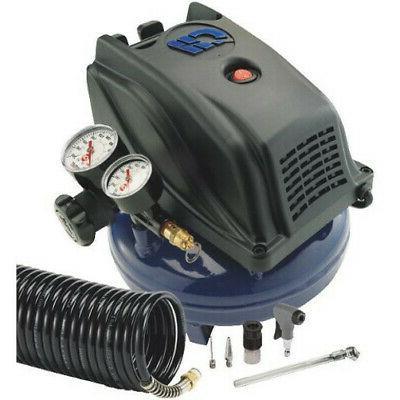 125 Compressor FP260000DI