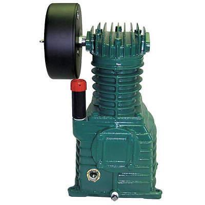 air compressor pump 1 stage 34 oz