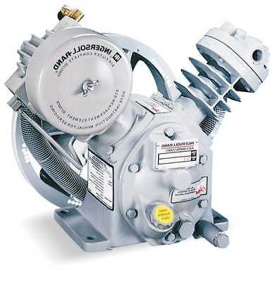 air compressor pump 2 stage 2340