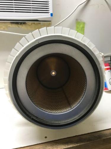 "DONALDSON Air Filter 12"""