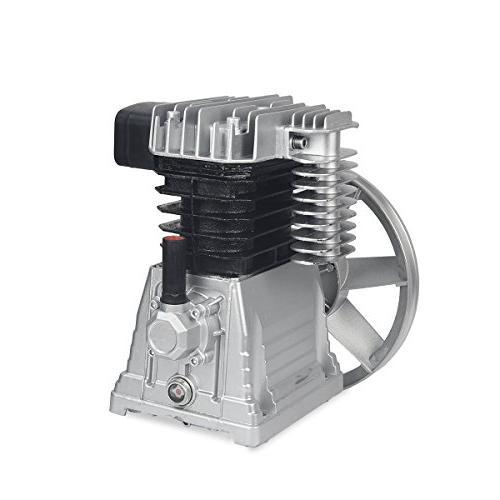 Compressor Pump 11.5CFM 145PSI