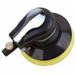 ATD Tools ATD-2088 6 In. Random Orbital Palm Sander