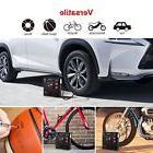 basic car bike toys tire
