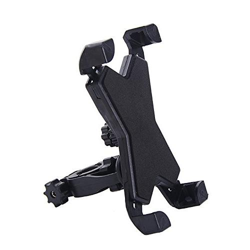 bike phone mount holder