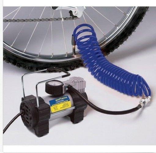 Bon-Aire Goodyear Direct Drive Inflator, Compressor, i8000