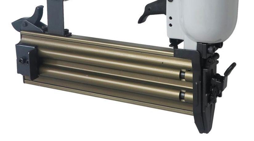 Speedway Gun Staple Power Tool