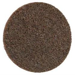 SCOTCH-BRITE SL-DR Surface Conditioning Disc,3 in.