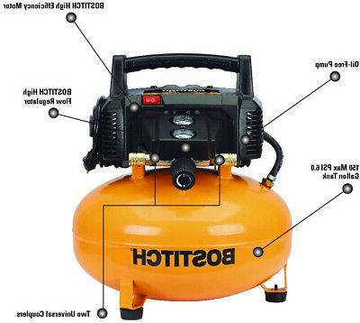btfp02012 6 gallon 150 psi 78 5