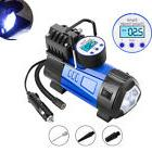 DEKO 32N.m 2-Speed Electric 12V Lithium-Ion Battery Cordless