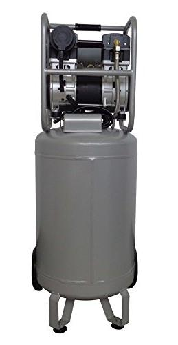 Ultra 1.5 20 gallon 175 PSI Stage Air with Automatic Drain Valve